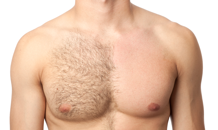 Chest_waxing_cropped