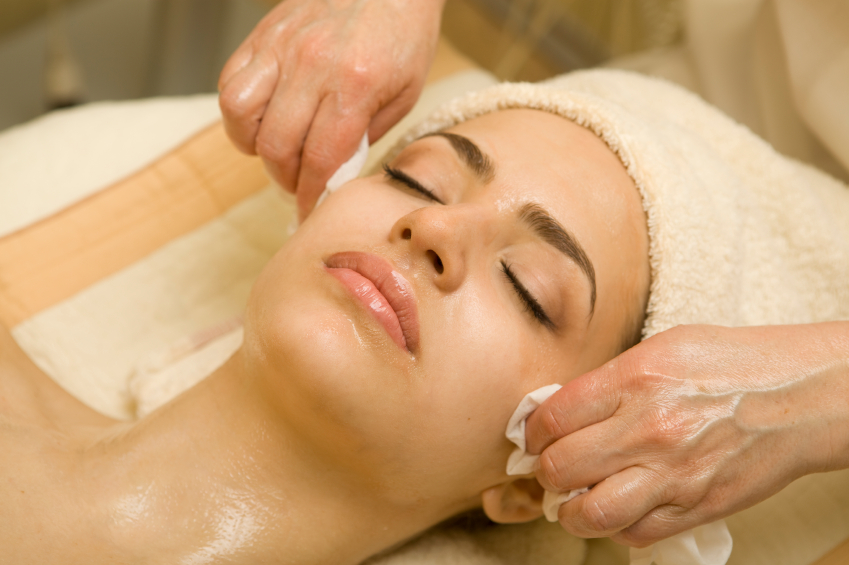Wilmington Laser Hair Removal & Skin Clinic Skin Care