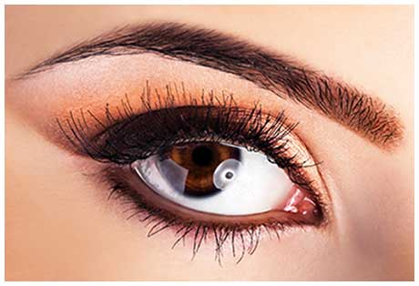 permanent-makeup-main