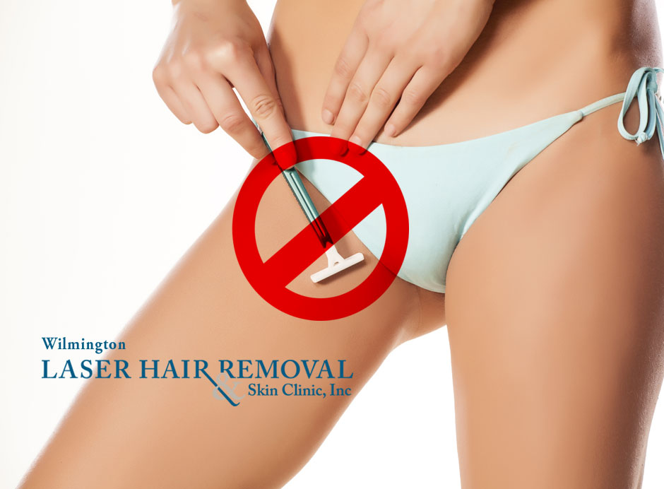 Wilmington Laser Hair Removal Skin Clinic What You Should Know