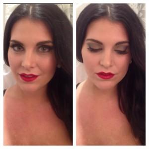 wilmington-nc-makeup-artist