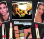 Professional Makeup Artist in Wilmington NC – Chelsea Gavin